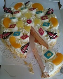 Jongens_meisjes_taart